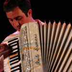 Francesco Cali