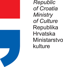 This image has an empty alt attribute; its file name is 4-CRO-ministry-of-culture-and-media-Croatia.png